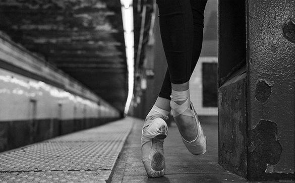 Noticias de Danza y Cultura