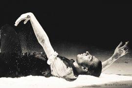 Mensaje del Día Internacional de la Danza 2015