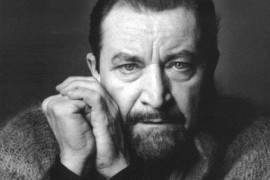 Maurice Béjart Noticias de Danza