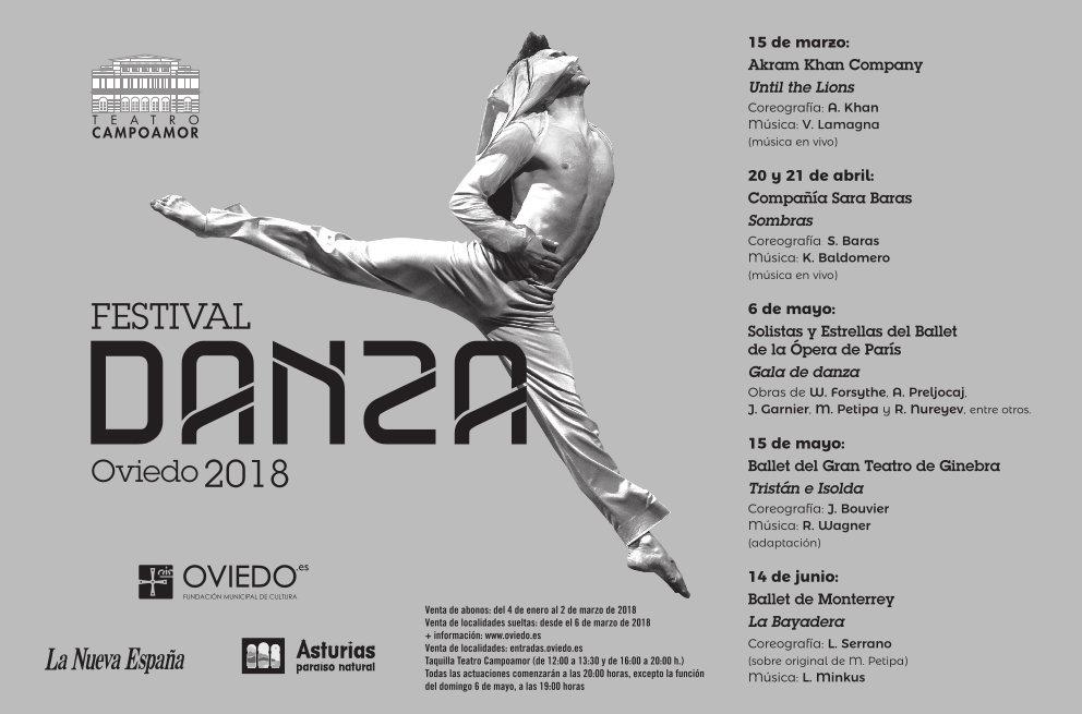 DanzayCultura