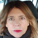 Alejandra Danza y Cultura